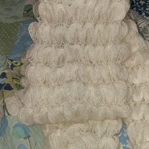 Frenchi classy scarf